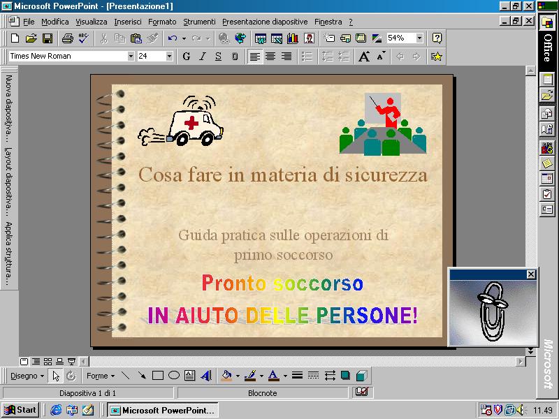 Windows 98 second edition iso | I R U Soft: Windows 98